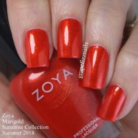 zoya nail polish and instagram gallery image 50