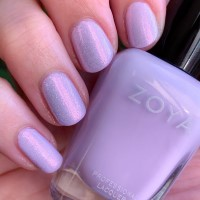 zoya nail polish and instagram gallery image 4
